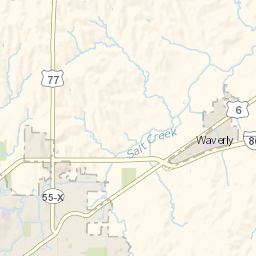 Lancaster County Gis Map GIS Viewer